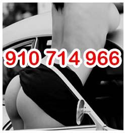 teléfono erótico 902
